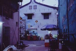 中國式建築