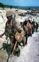 盧安達愛國陣線