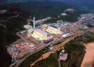 核四廠安全引發議論