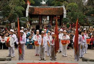 保留儒家傳統