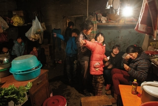 北京工友之家同心實驗學校