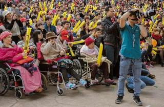 越南偶像音樂會