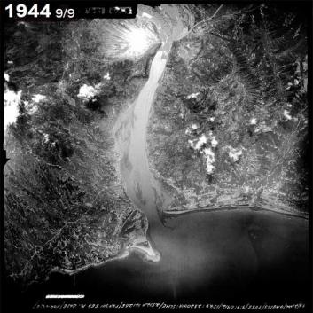 1944.9.9