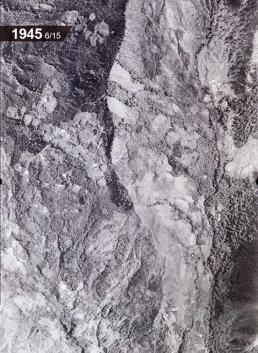 石棹與樂野 1945.6.15