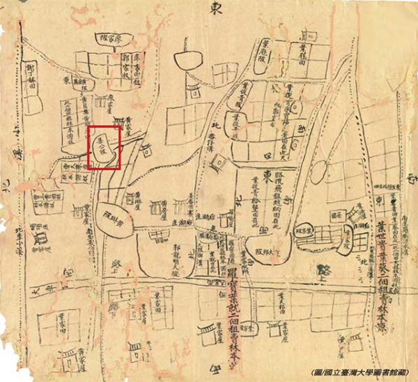 map.04
