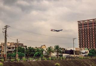 航空城計畫區