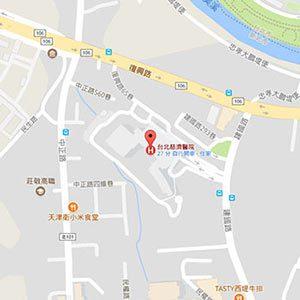 台北慈濟醫院二樓展覽區 <br>新北市新店區建國路289號