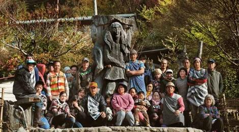 【咱ㄟ社區】共生新世界 司馬庫斯部落營造