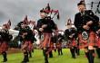 【想望家園】蘇格蘭 獨立公投帶來的一堂課