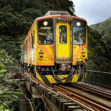 rail_720