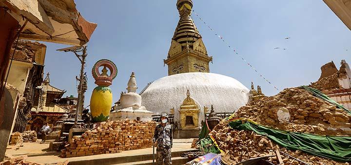 nepal.00_720