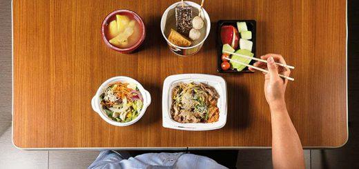 food_720