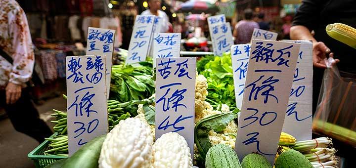 market_720