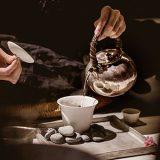 tea_720
