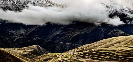 tibet.000_720