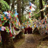 tibet_720