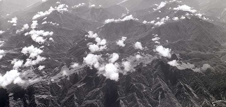 mountain_720