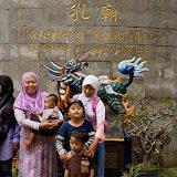 Indonesia_720