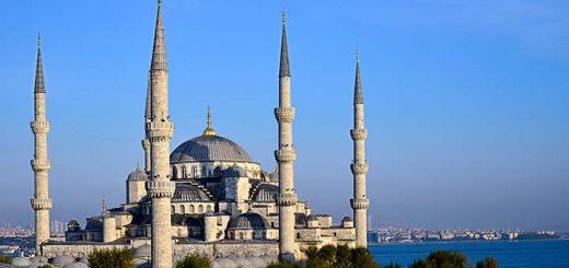 mosque.000_720