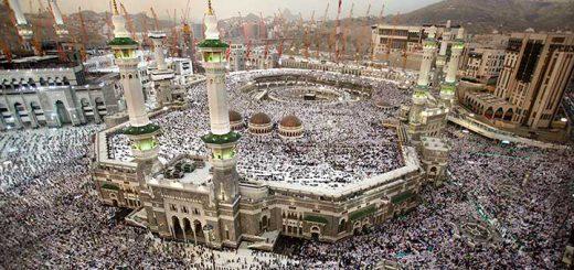 mosque_720