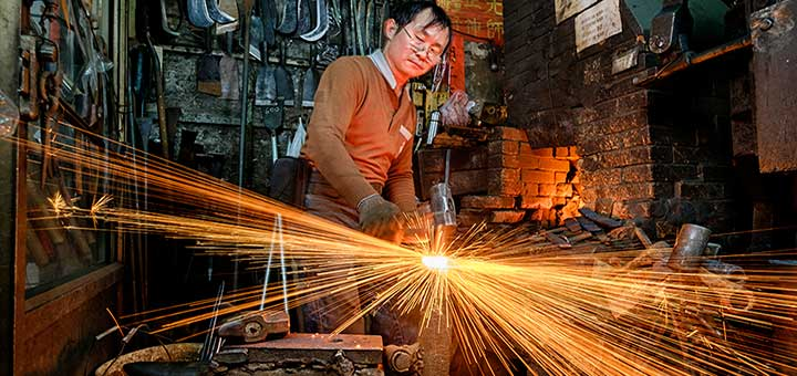 blacksmithing_720