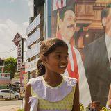 SriLanka_720