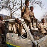 Zimbabwe_720