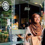 Malaysia_720