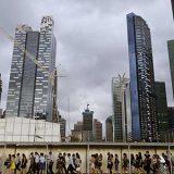 Singapore_720