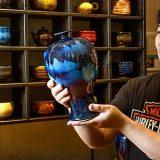 pottery_720