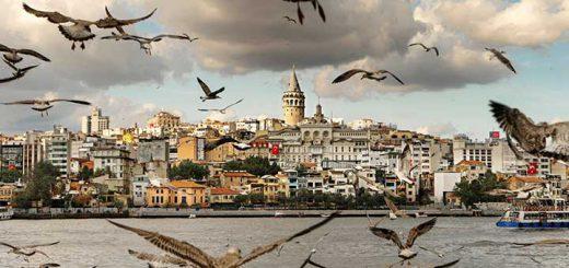 Turkey.01_720