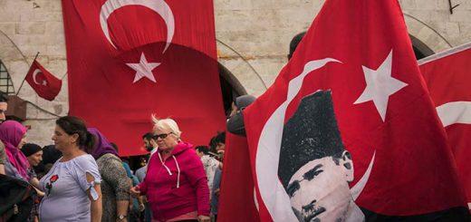 Turkey.01