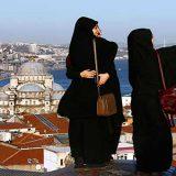 Turkey_720